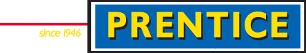 Prentice Real Estate - logo